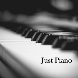 Just Piano